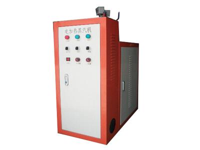电加热蒸汽锅炉_化工反应电蒸汽锅炉|淄博佳铭环保